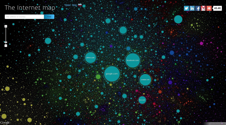 Schermafbeelding 2014-01-19 om 02.56.17