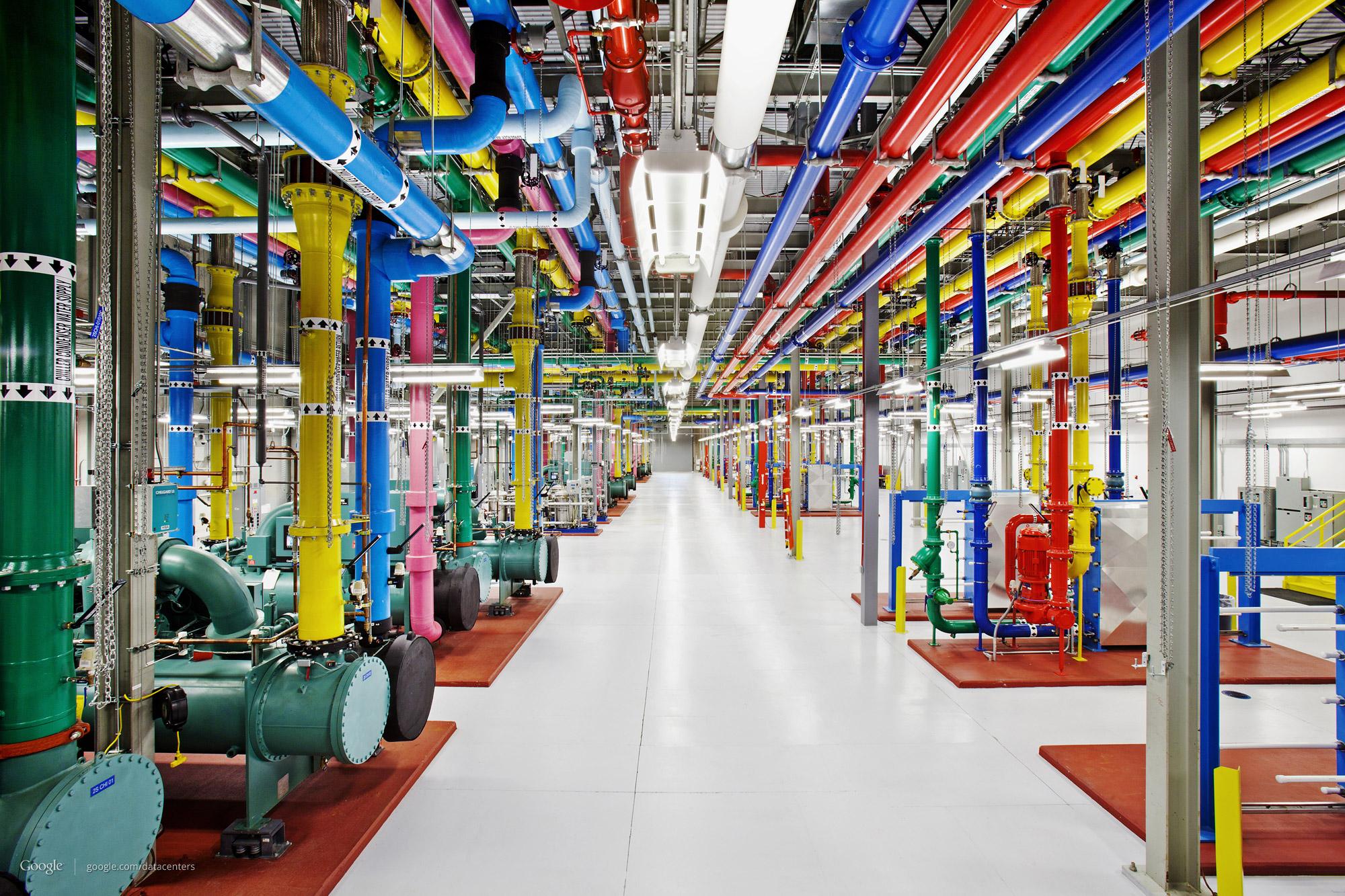 visite-google-datacenter-11