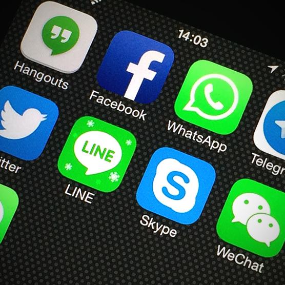 Alles in één: de e-commercerevolutie die WeChat heet